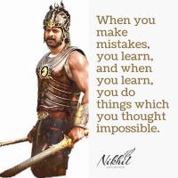 Nikhil Quote-3